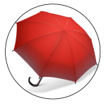 redumbrellaicon