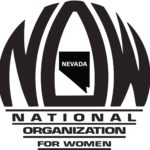 Nevada National Organization For Women