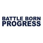 Battle Born Progress