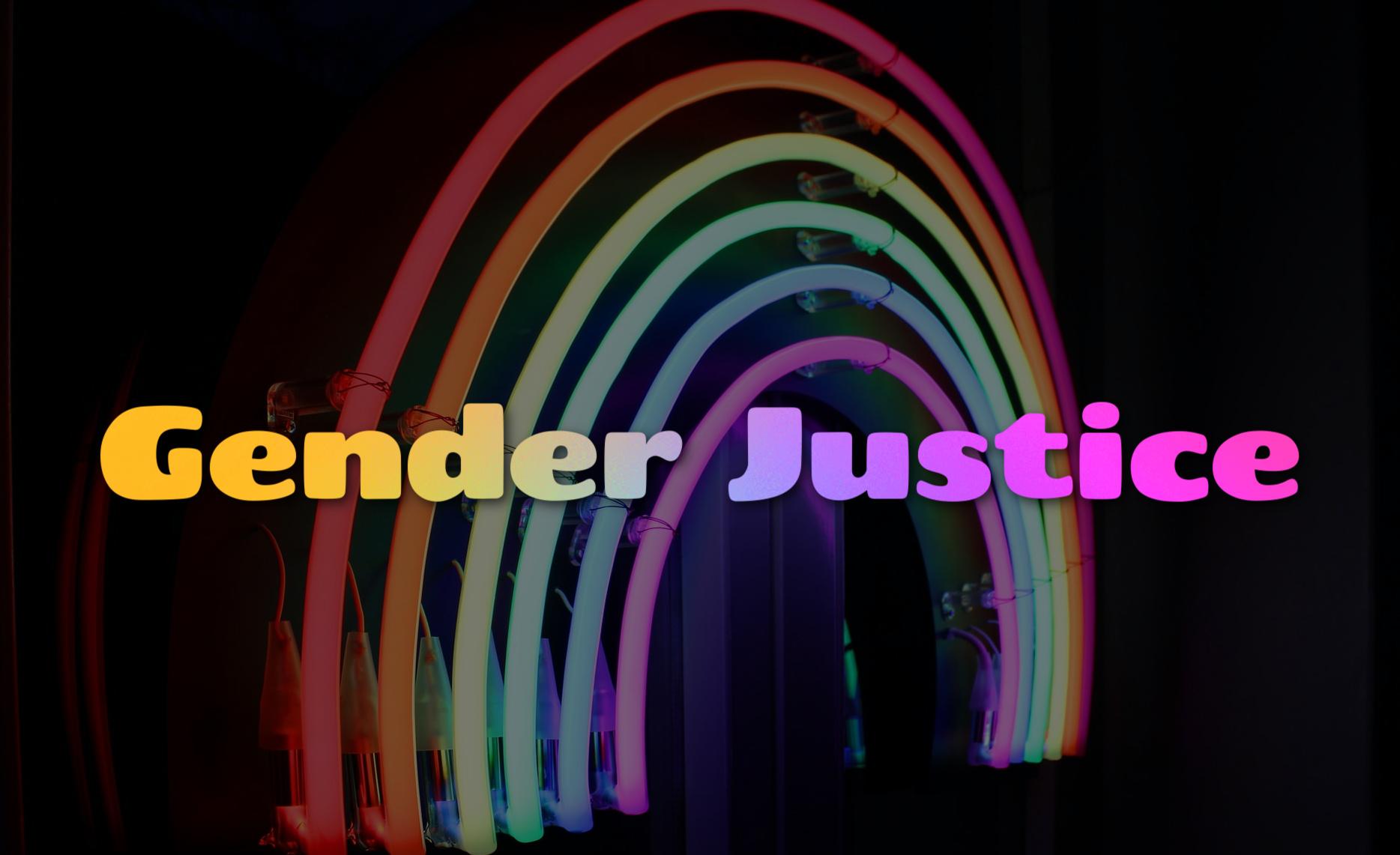 Transgender Rights & Advocacy